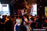 Avenue Celebrates New York's 39 Best-Dressed Women #59