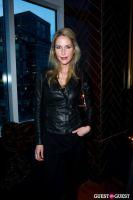 Avenue Celebrates New York's 39 Best-Dressed Women #62