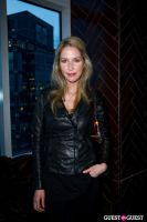 Avenue Celebrates New York's 39 Best-Dressed Women #63