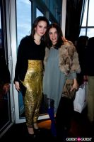 Avenue Celebrates New York's 39 Best-Dressed Women #71