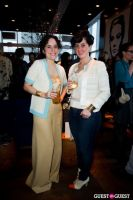 Avenue Celebrates New York's 39 Best-Dressed Women #81