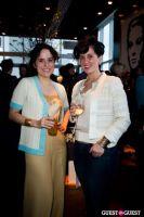 Avenue Celebrates New York's 39 Best-Dressed Women #82
