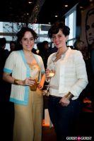 Avenue Celebrates New York's 39 Best-Dressed Women #83