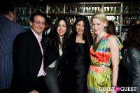 Avenue Celebrates New York's 39 Best-Dressed Women #93