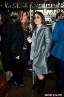 Avenue Celebrates New York's 39 Best-Dressed Women #94