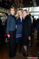 Avenue Celebrates New York's 39 Best-Dressed Women #102