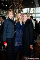 Avenue Celebrates New York's 39 Best-Dressed Women #103