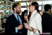 Avenue Celebrates New York's 39 Best-Dressed Women #107