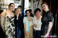 Avenue Celebrates New York's 39 Best-Dressed Women #112