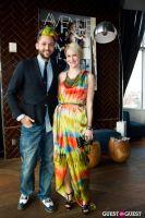 Avenue Celebrates New York's 39 Best-Dressed Women #128