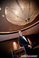 Martha Graham Dance Company 85 Anniversary Season Opening Night Gala #2