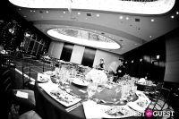 Martha Graham Dance Company 85 Anniversary Season Opening Night Gala #8