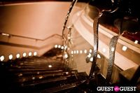 Martha Graham Dance Company 85 Anniversary Season Opening Night Gala #9