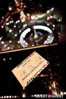 Martha Graham Dance Company 85 Anniversary Season Opening Night Gala #13