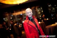 Martha Graham Dance Company 85 Anniversary Season Opening Night Gala #18