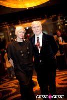 Martha Graham Dance Company 85 Anniversary Season Opening Night Gala #19