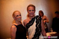 Martha Graham Dance Company 85 Anniversary Season Opening Night Gala #26