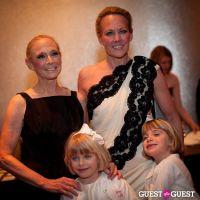 Martha Graham Dance Company 85 Anniversary Season Opening Night Gala #27
