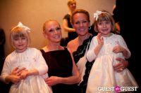 Martha Graham Dance Company 85 Anniversary Season Opening Night Gala #28