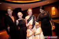 Martha Graham Dance Company 85 Anniversary Season Opening Night Gala #31