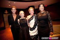 Martha Graham Dance Company 85 Anniversary Season Opening Night Gala #32