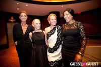 Martha Graham Dance Company 85 Anniversary Season Opening Night Gala #33