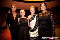 Martha Graham Dance Company 85 Anniversary Season Opening Night Gala #34