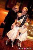 Martha Graham Dance Company 85 Anniversary Season Opening Night Gala #36