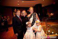 Martha Graham Dance Company 85 Anniversary Season Opening Night Gala #37