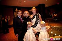 Martha Graham Dance Company 85 Anniversary Season Opening Night Gala #38
