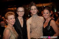 Martha Graham Dance Company 85 Anniversary Season Opening Night Gala #54