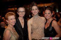 Martha Graham Dance Company 85 Anniversary Season Opening Night Gala #54