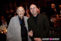 Martha Graham Dance Company 85 Anniversary Season Opening Night Gala #56