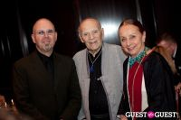 Martha Graham Dance Company 85 Anniversary Season Opening Night Gala #57