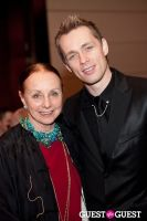 Martha Graham Dance Company 85 Anniversary Season Opening Night Gala #58