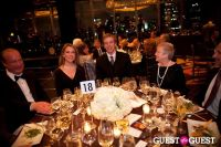Martha Graham Dance Company 85 Anniversary Season Opening Night Gala #66