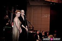 Martha Graham Dance Company 85 Anniversary Season Opening Night Gala #69