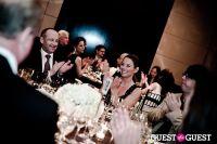 Martha Graham Dance Company 85 Anniversary Season Opening Night Gala #71
