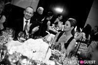 Martha Graham Dance Company 85 Anniversary Season Opening Night Gala #72