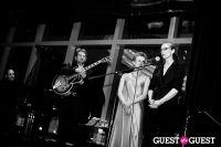 Martha Graham Dance Company 85 Anniversary Season Opening Night Gala #73