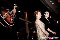Martha Graham Dance Company 85 Anniversary Season Opening Night Gala #74