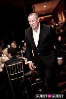 Martha Graham Dance Company 85 Anniversary Season Opening Night Gala #75