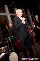 Martha Graham Dance Company 85 Anniversary Season Opening Night Gala #76