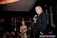 Martha Graham Dance Company 85 Anniversary Season Opening Night Gala #79