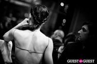Martha Graham Dance Company 85 Anniversary Season Opening Night Gala #83
