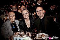 Martha Graham Dance Company 85 Anniversary Season Opening Night Gala #86