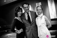 Martha Graham Dance Company 85 Anniversary Season Opening Night Gala #87