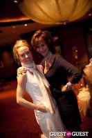 Martha Graham Dance Company 85 Anniversary Season Opening Night Gala #88