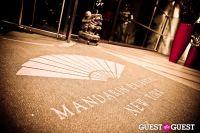 Martha Graham Dance Company 85 Anniversary Season Opening Night Gala #93