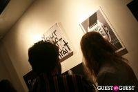 Exhibition A #70